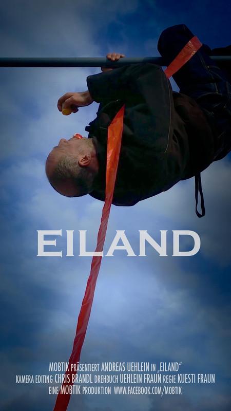 EILAND_plakat2