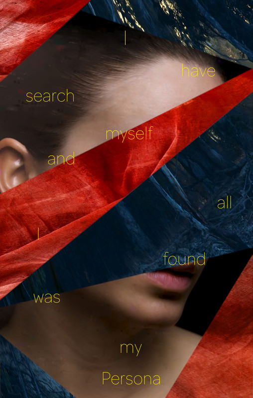 I have searched myself