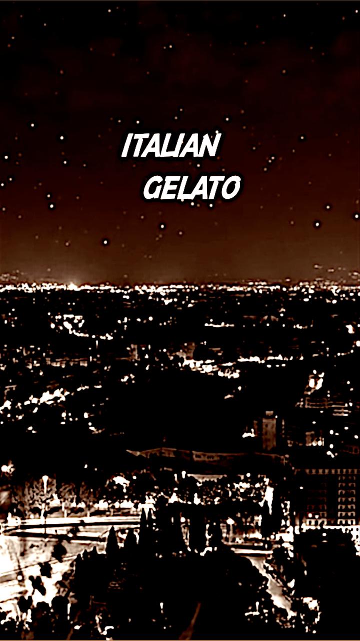 ITALIAN_GELATO_LOCANDINA