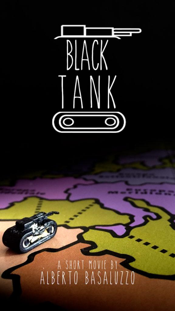 Locandina-Black-Tank-1-576x1024