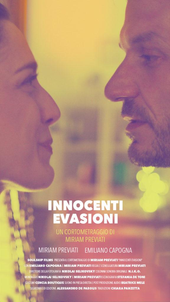 Locandina-Innocenti-Evasioni-720x1280-576x1024