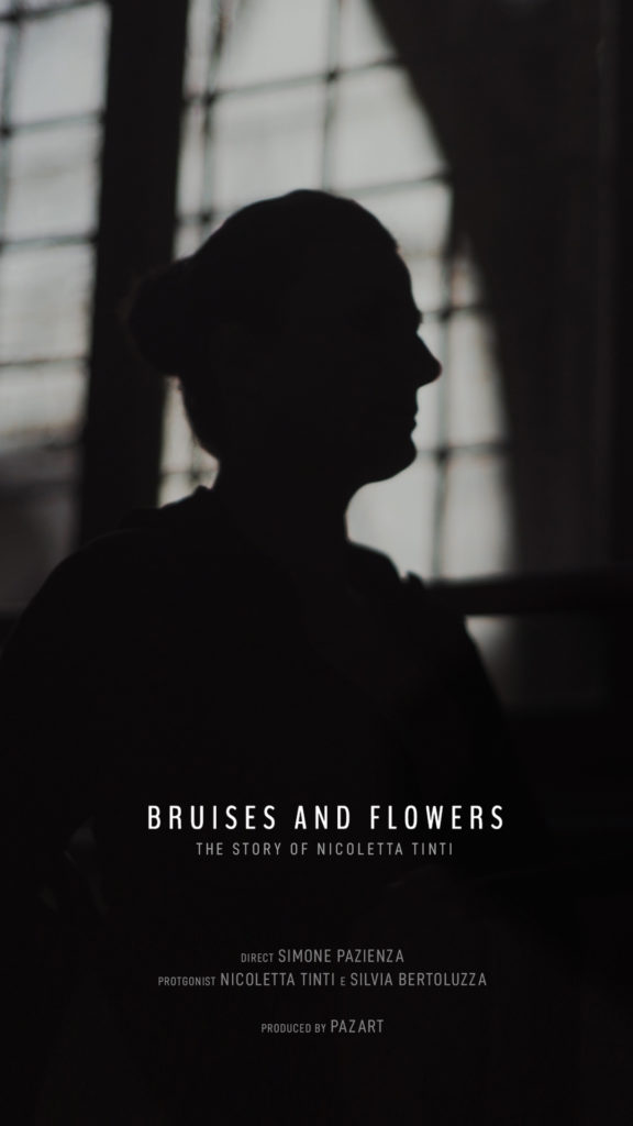 Locandina_Bruises-And-Floews-576x1024