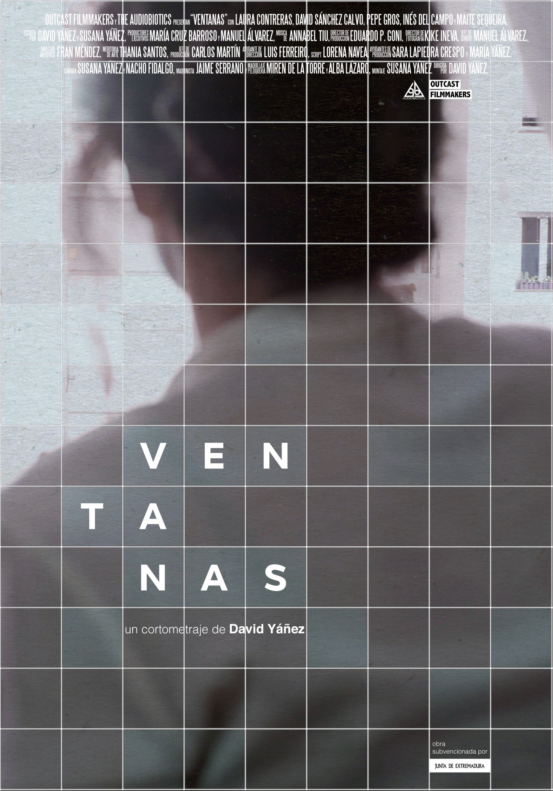 POSTER_VENTANAS (WINDOWS)_format 100x70