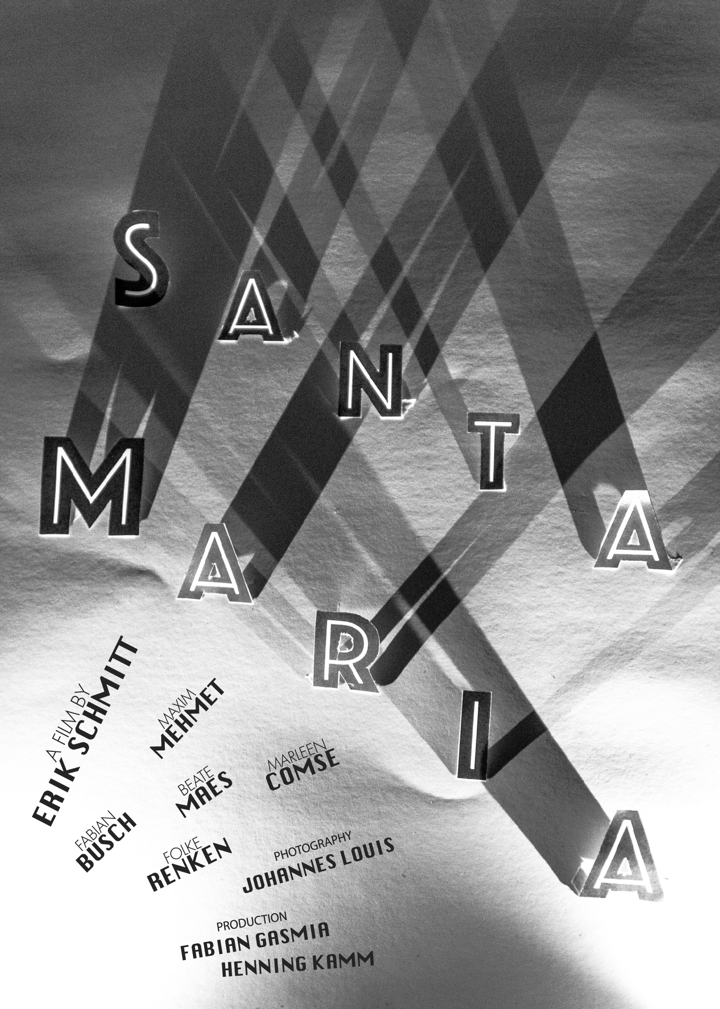 jasiek_nowak_santa_maria