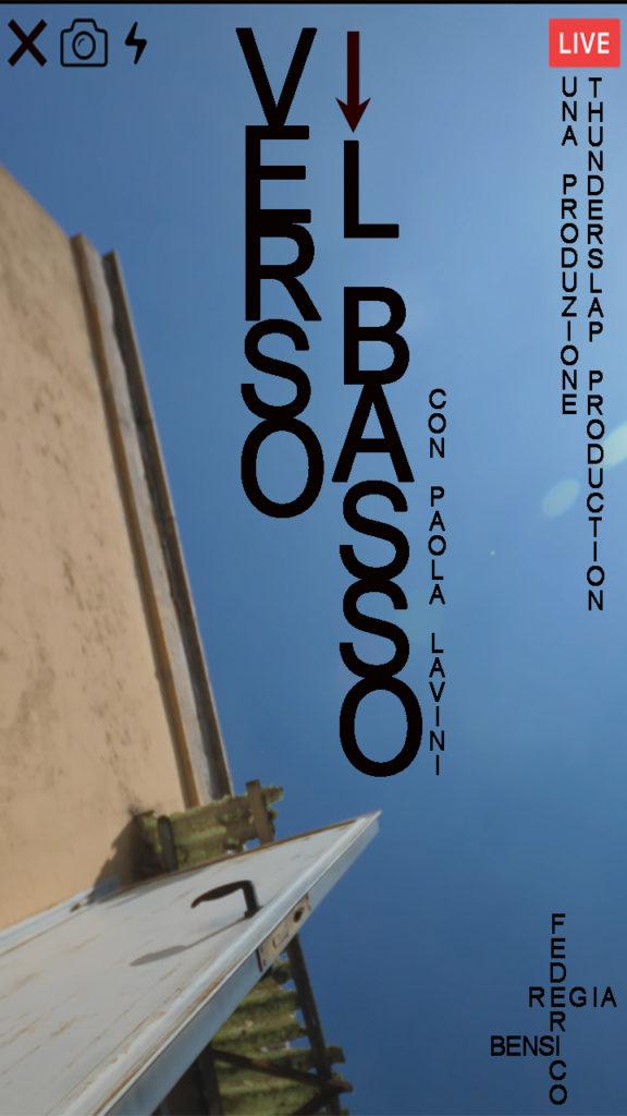 locandina-Verso-il-basso-576x1024
