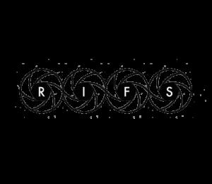 rifs haber logo