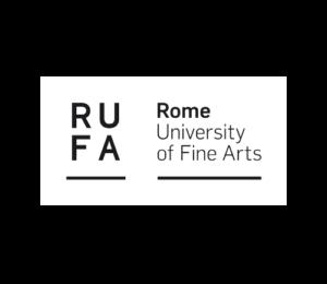 rufa logo