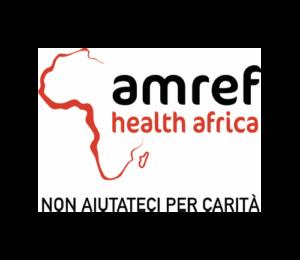 AMREF 3
