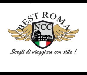 BEST ROMA NCC 2