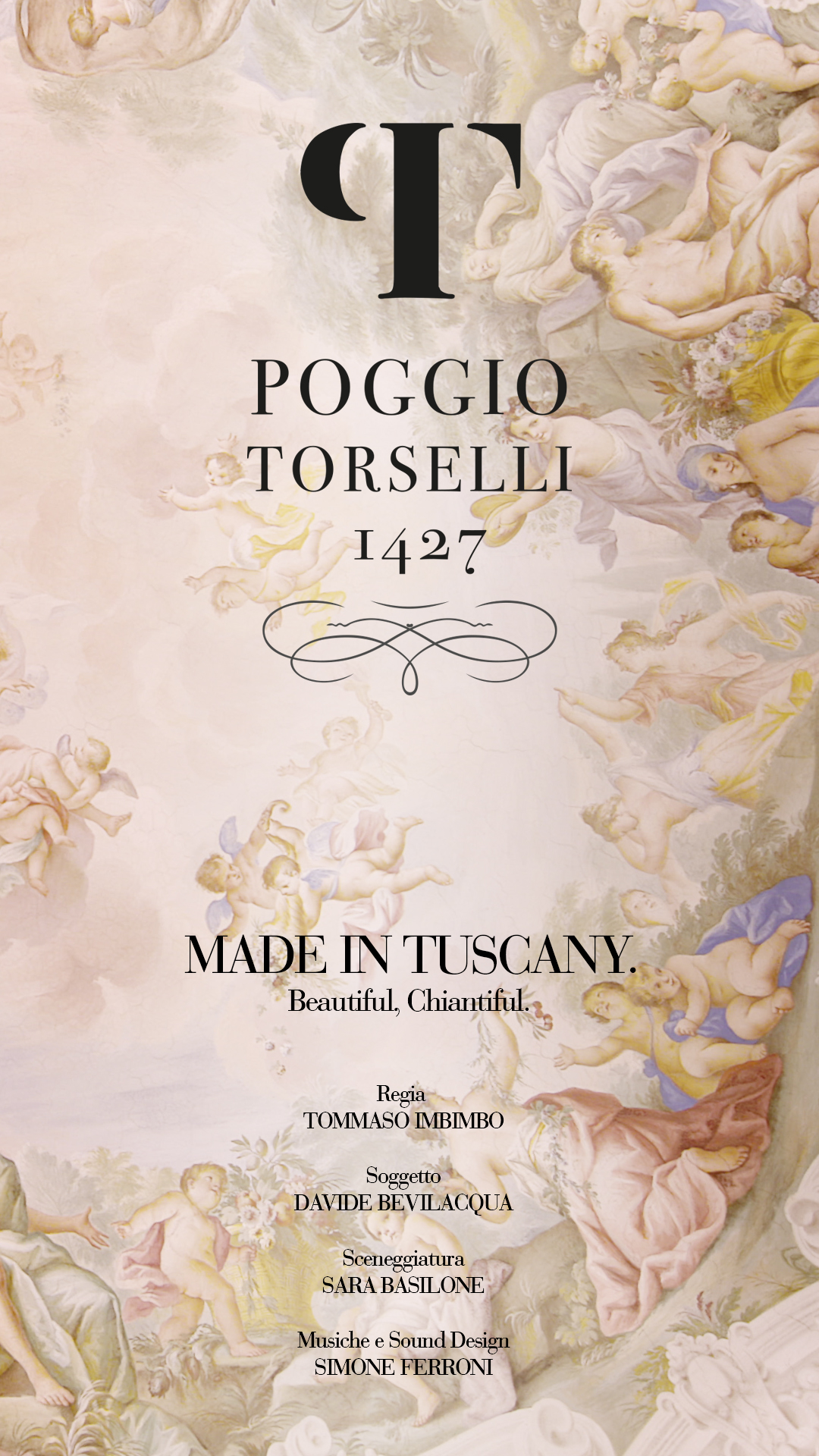 Carica la locandina: POGGIO-TORSELLI-locandina-verticale.jpg