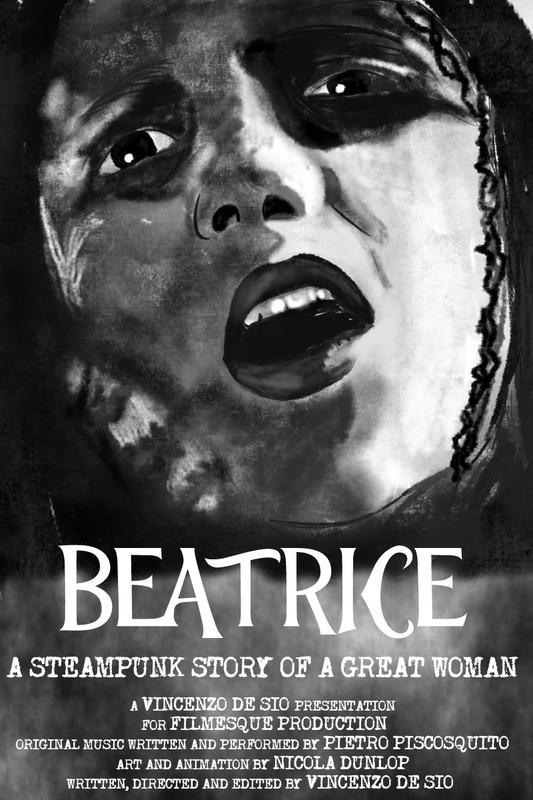 a981bc64cb-poster