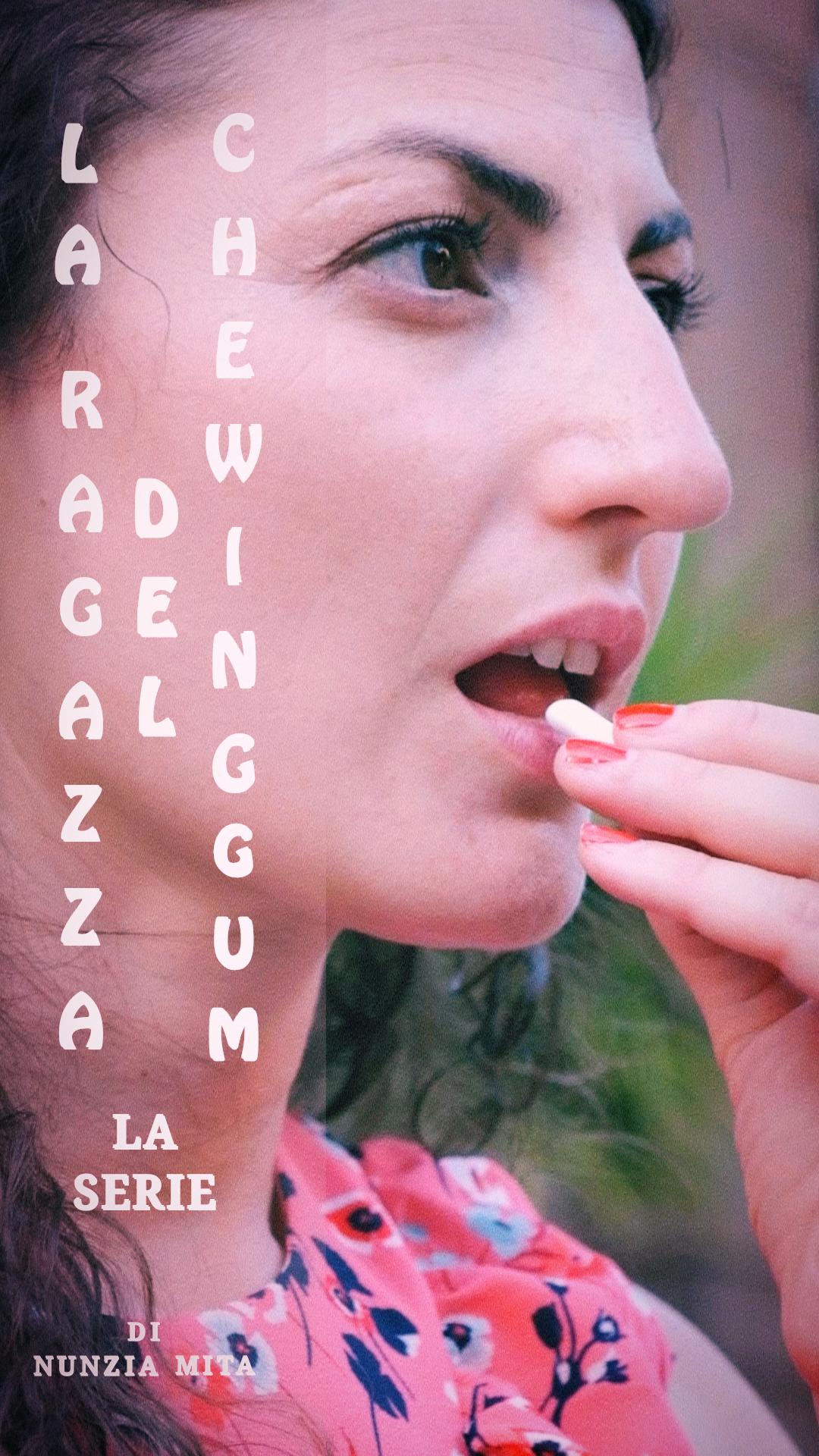 Carica la locandina: LA-Ragazza-Del-Chewing-Gum-La-Serie-3124.png