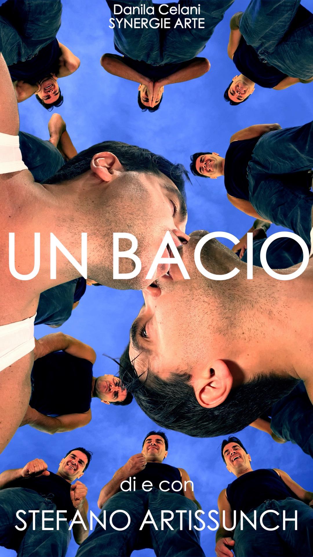 Carica la locandina: UN-BACIO-manifesto.jpg