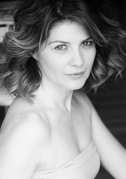 Maddalena Zoppoli