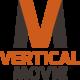 logo-VerticalMovie-1024x1014-1-768x761